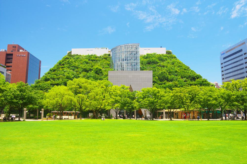 15 Best Things to Do in Fukuoka (Japan) - The Crazy Tourist