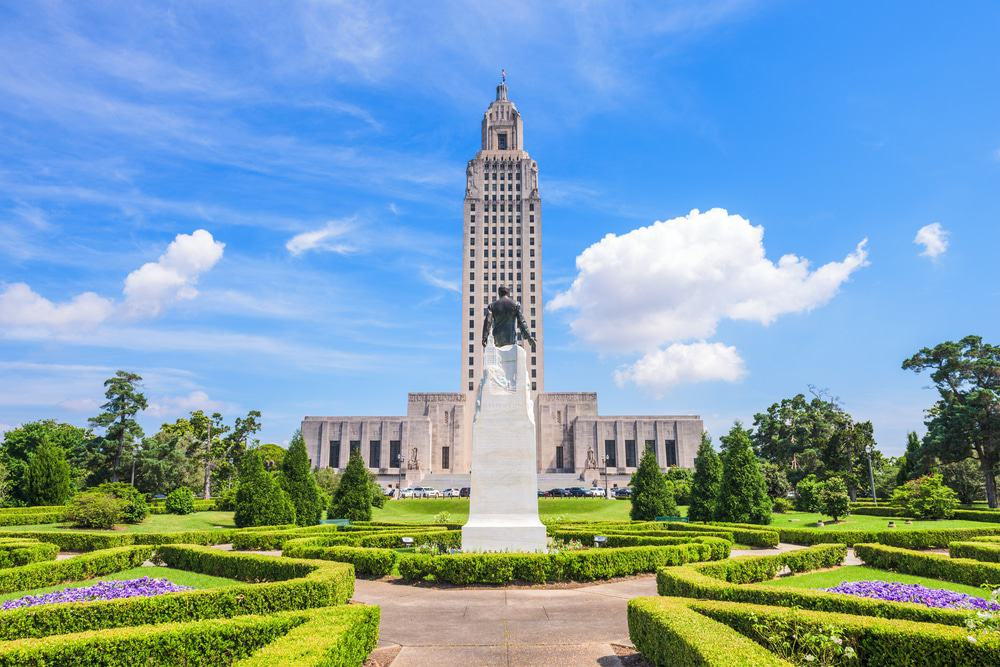 15 Best Day Trips From New Orleans The Crazy Tourist