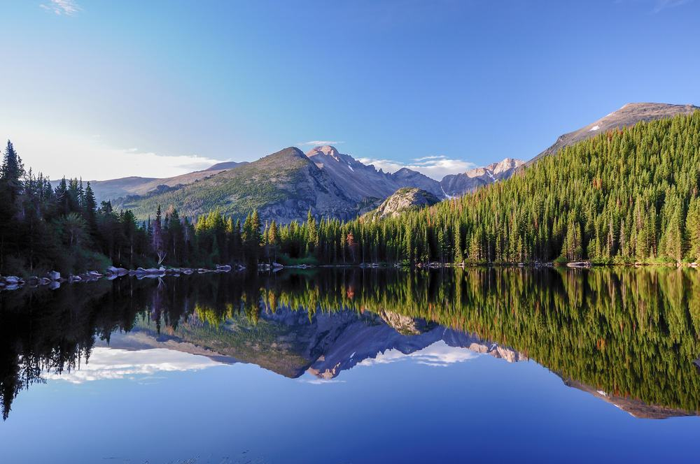 99 Gorgeous Postcard Places in Colorado ...