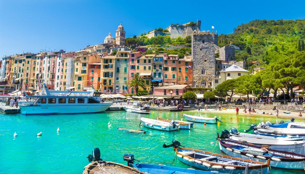 15 Best Day Trips from Florence - The Crazy Tourist