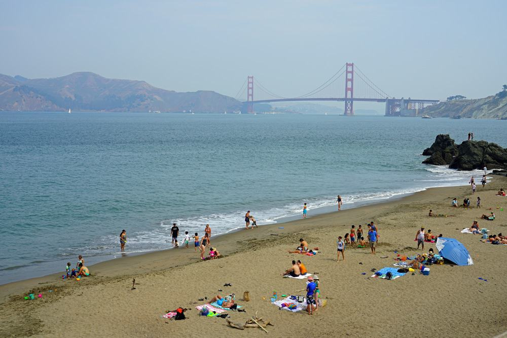 30 Most Beautiful Places To Visit In California - The Crazy Tourist-6811