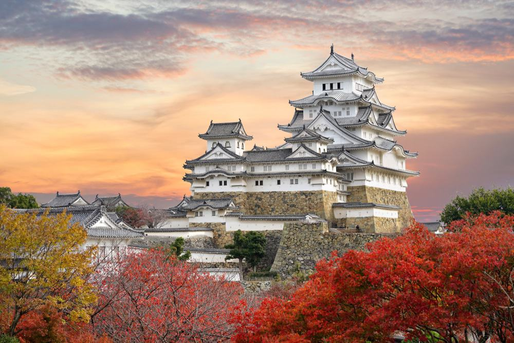 e9334b8d8ba9 15 Best Day Trips from Kyoto - The Crazy Tourist