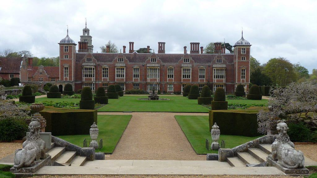 Blickling Estate