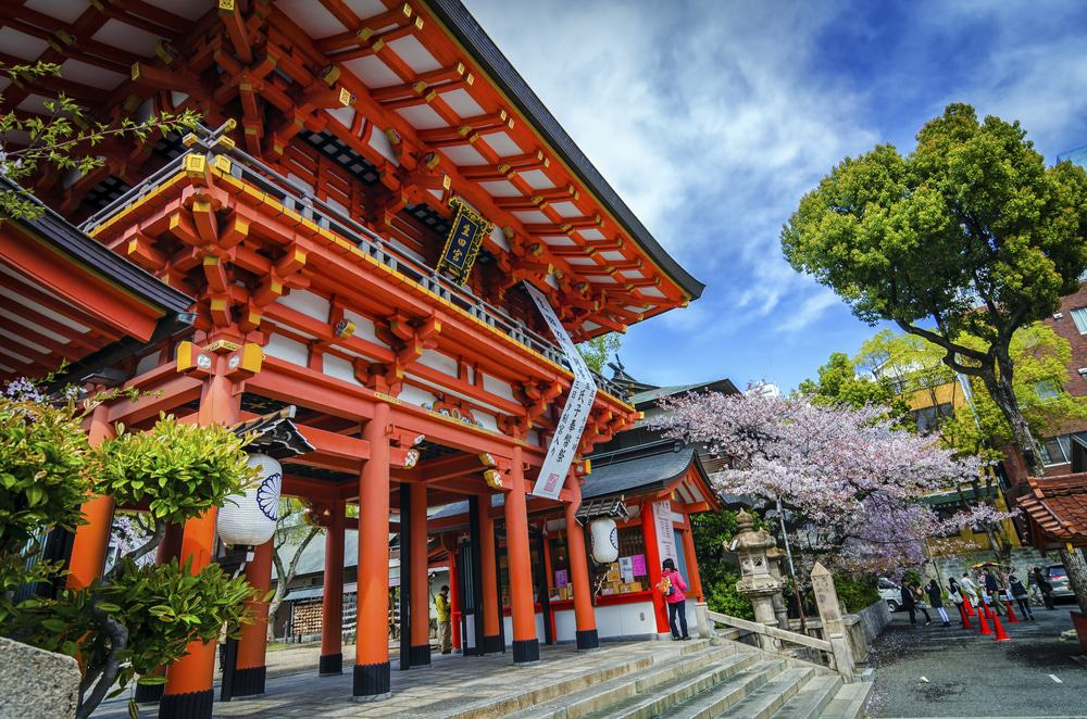 15 Best Things to Do in Kobe (Japan) - The Crazy Tourist