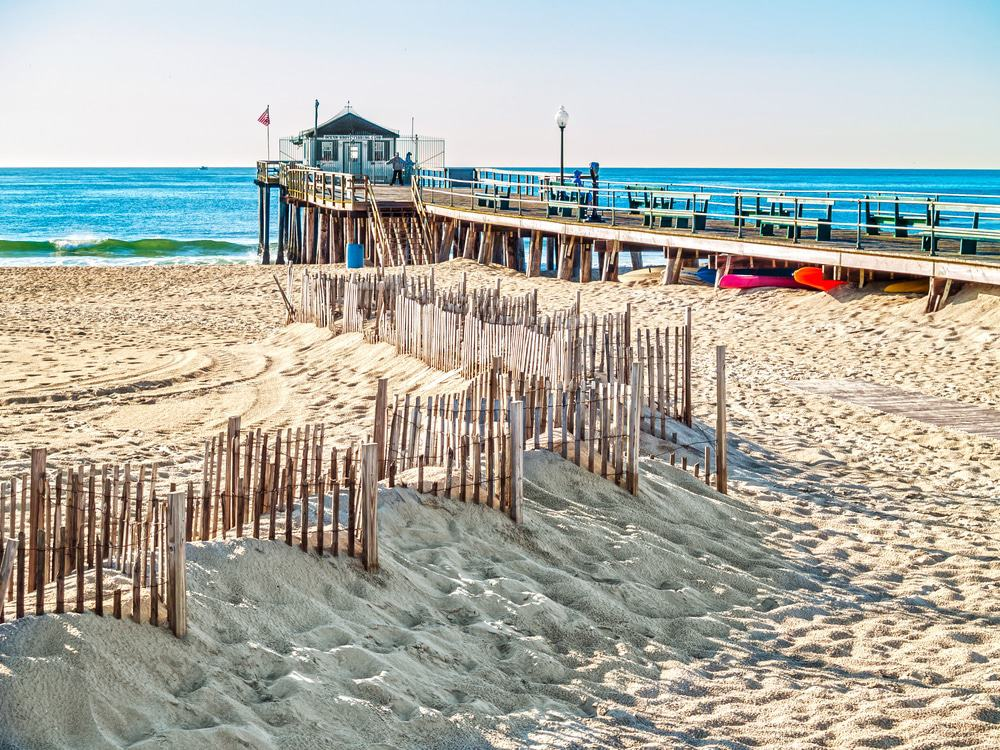 20 Most Beautiful Places to Visit in New Jersey - Page 10