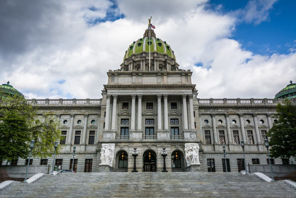 25 best things to do in pennsylvania the crazy tourist