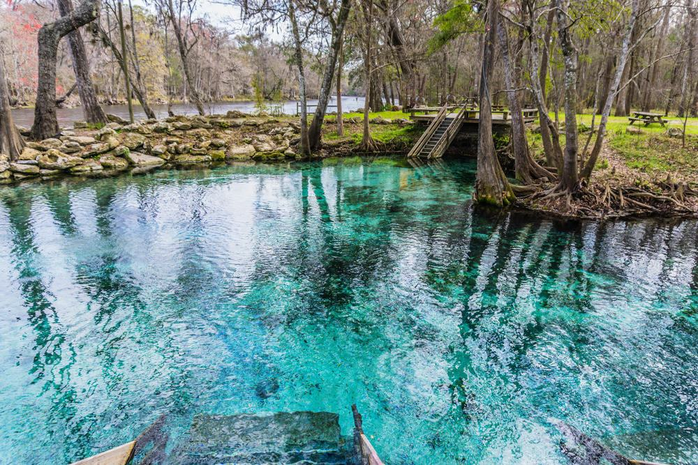 23 Most Beautiful Places to Visit in Florida - Page 9 of ...