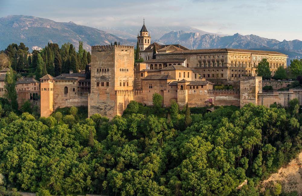 Image result for top things to do in spain