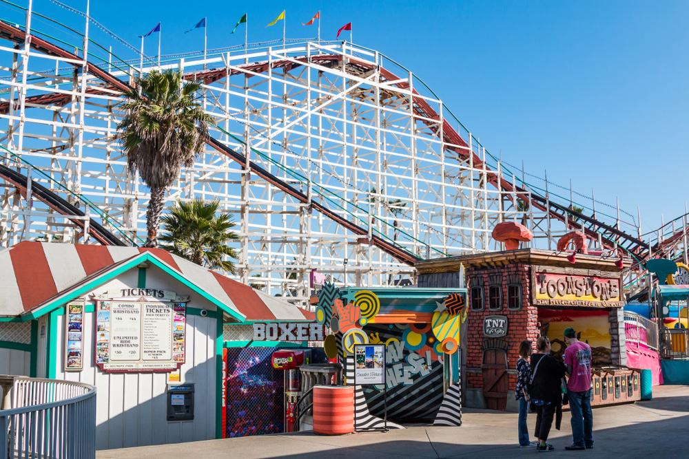 50 Best Things To Do In San Diego California The Crazy Tourist