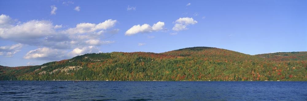 Lake Elmore Vt >> 15 Best Lakes in Vermont - The Crazy Tourist