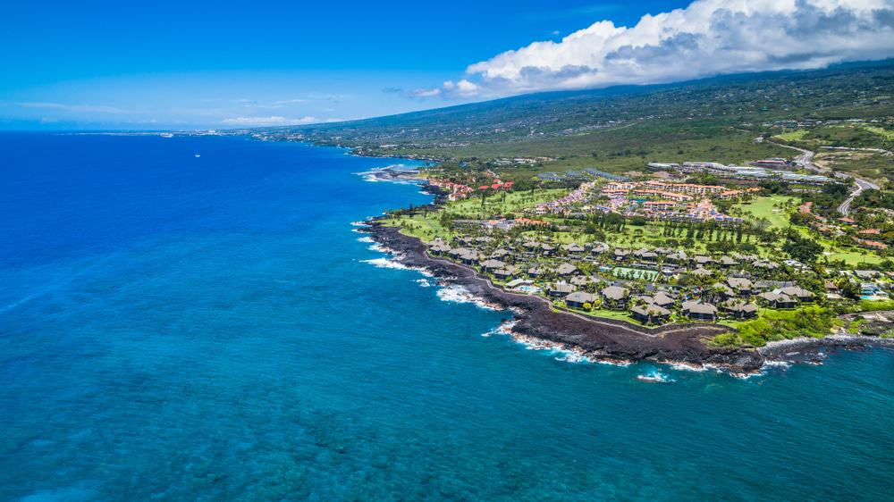 Where to Stay in Hawaii - The Crazy Tourist