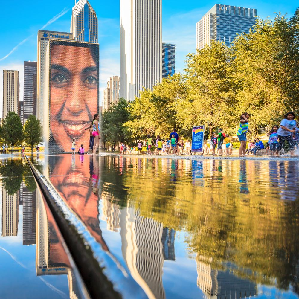 50 Best Things To Do In Chicago Il The Crazy Tourist