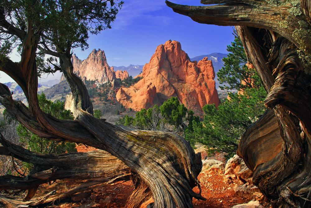 15 Best Day Trips from Colorado Springs , The Crazy Tourist