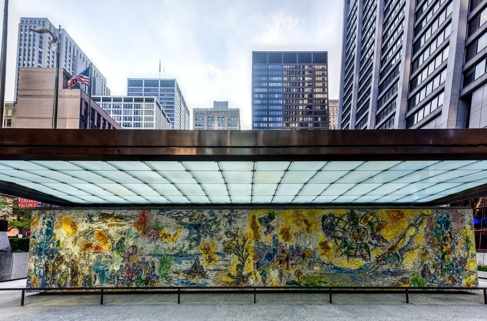 50 Best Things to Do in Chicago (IL) - The Crazy Tourist