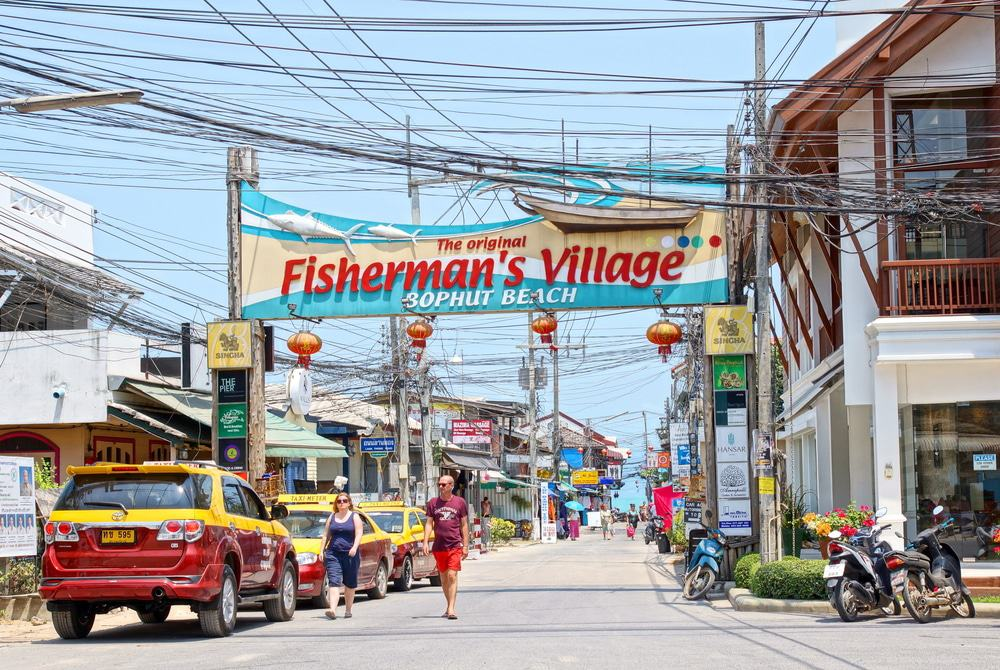 25 Best Things to Do in Koh Samui - The Crazy Tourist