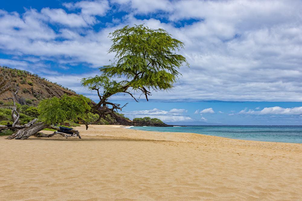 Wailea - Maui