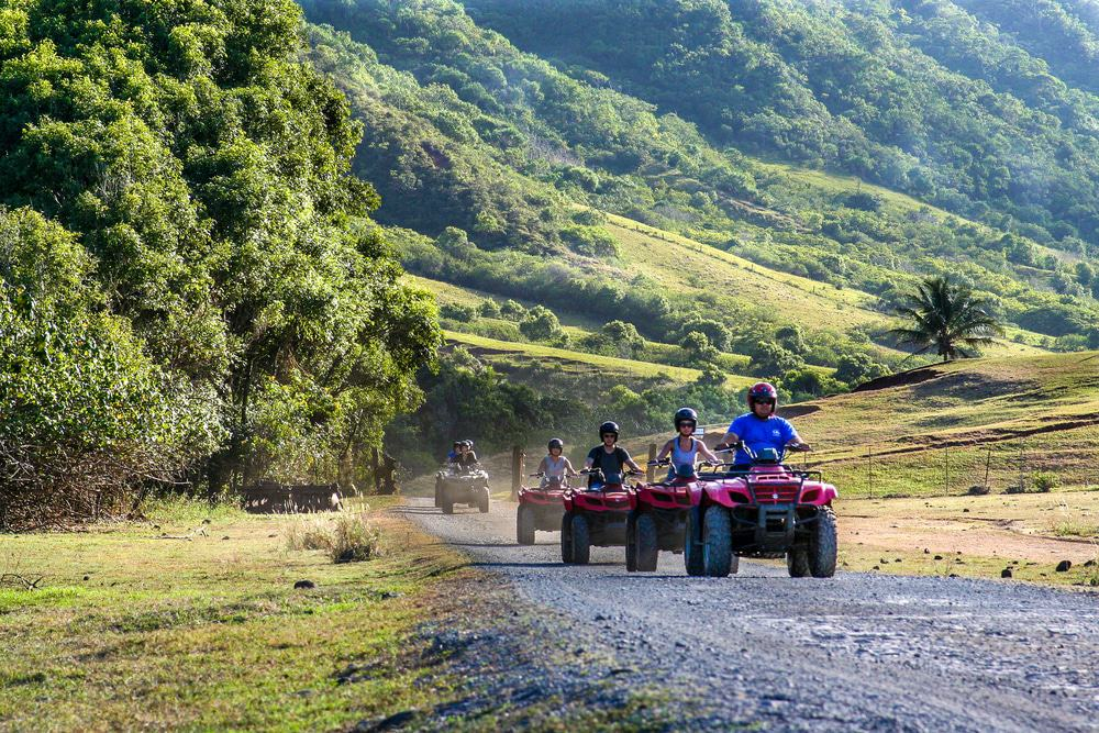 433263dce4a05 40 Places to See in Hawaii Before Your Kids Grow Up - The Crazy Tourist