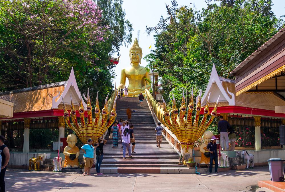 63068767660 25 Best Things to Do in Pattaya (Thailand) - The Crazy Tourist