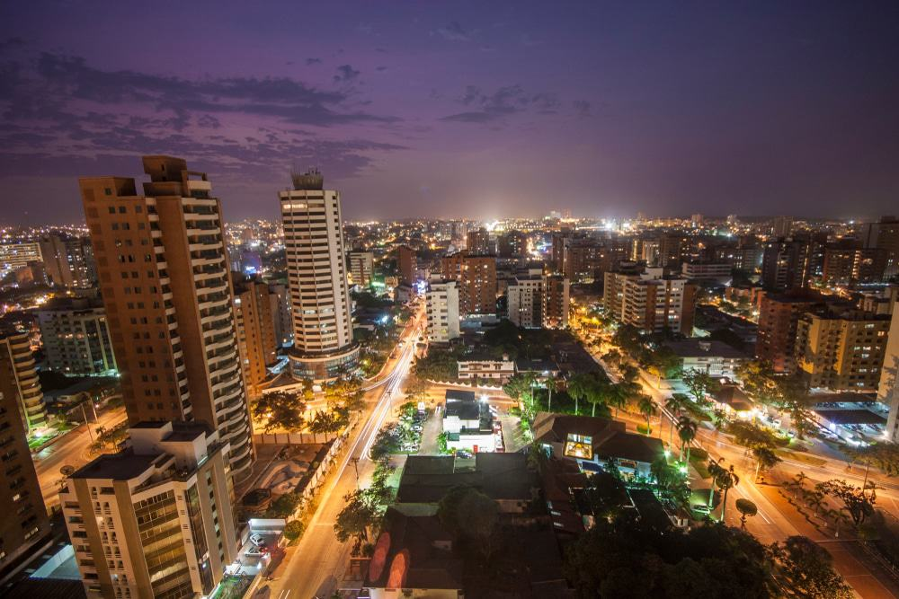 15 Best Things To Do In Barranquilla Colombia The