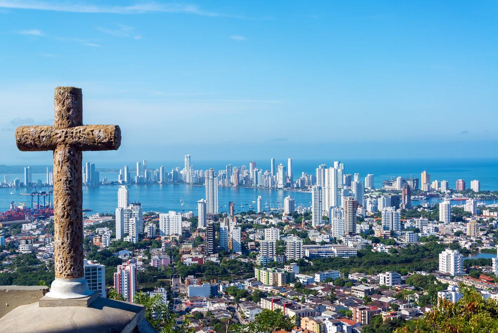 25 Best Things To Do In Cartagena (Colombia)