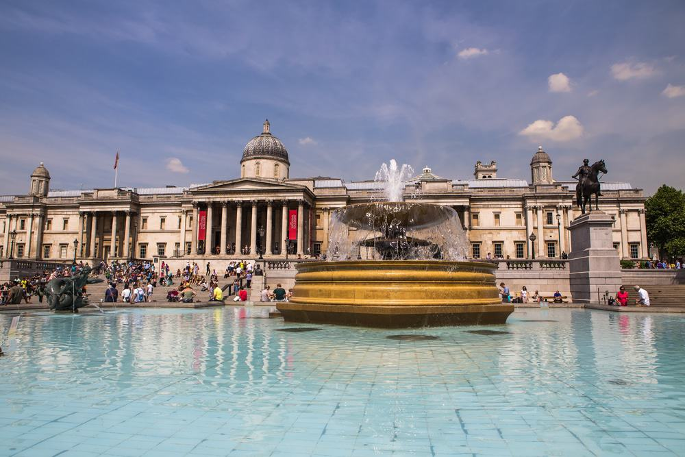 25 Best Things To Do In London (England) - The Crazy Tourist