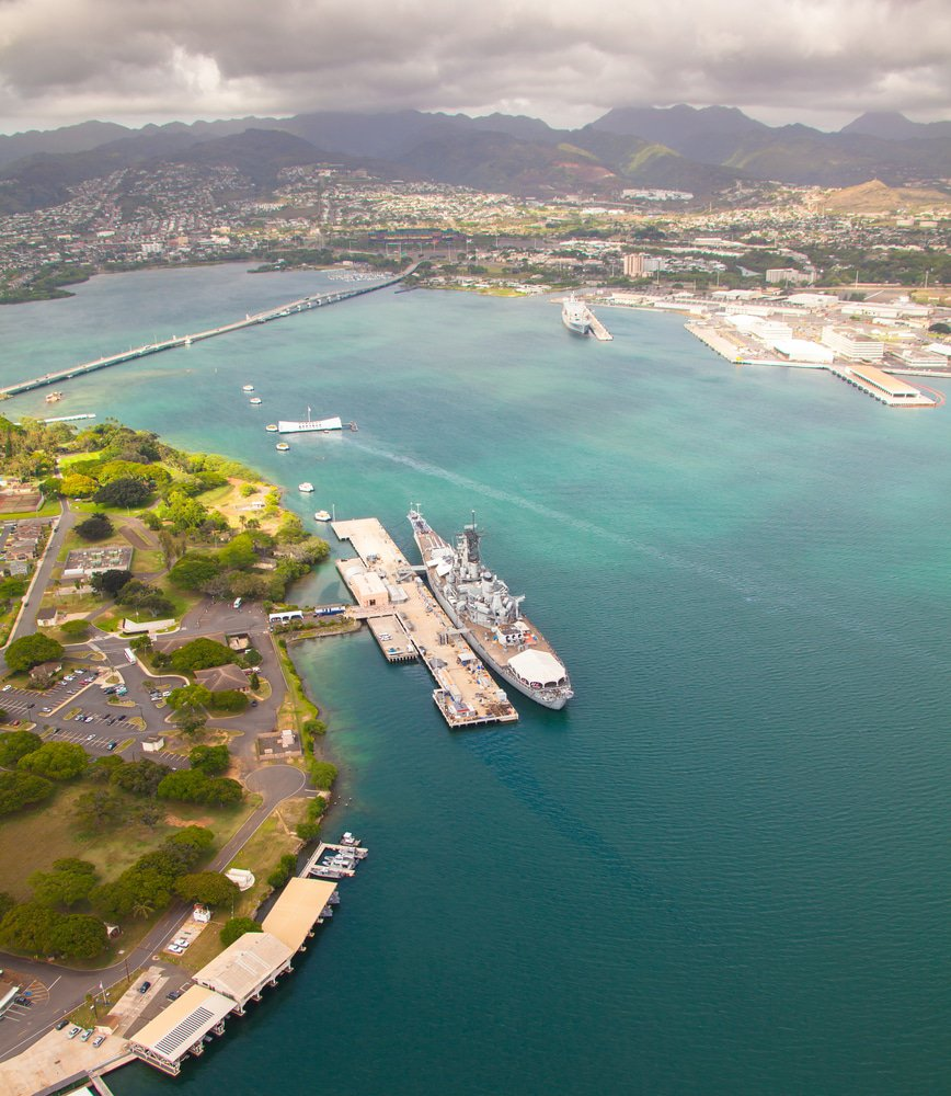 15 Best Things To Do In Honolulu Hawaii The Crazy Tourist