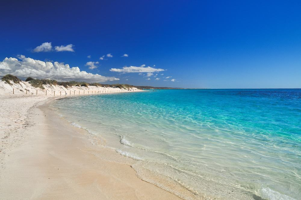 15 Best Beaches In Australia The