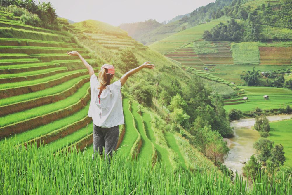 25 Best Things to Do in Sapa (Vietnam) - The Crazy Tourist