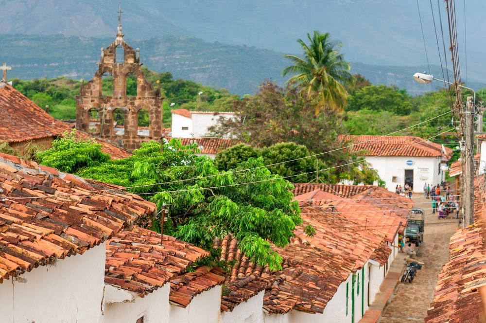 15 Best Things to Do in San Gil (Colombia) - The Crazy Tourist