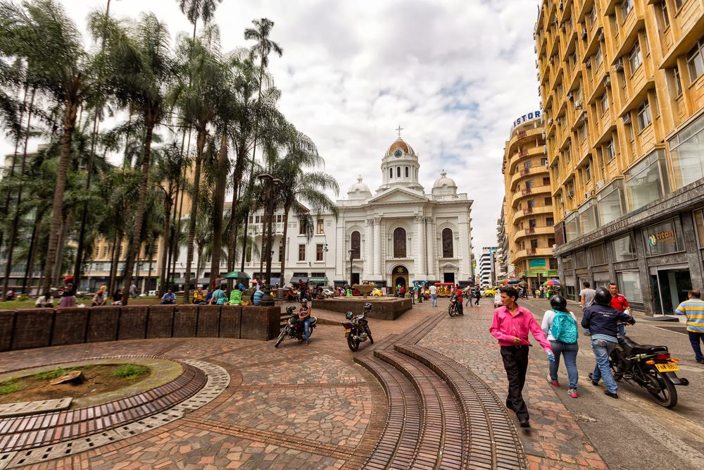 15 best things to do in cali colombia the crazy tourist