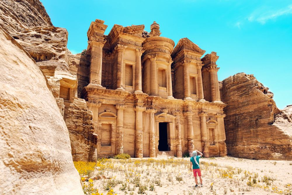 e118b699111c 15 Best Petra Tours - The Crazy Tourist
