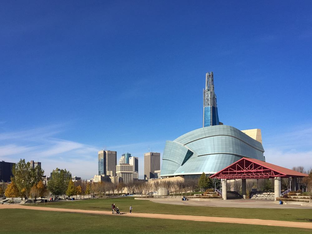 winnipeg things to do today
