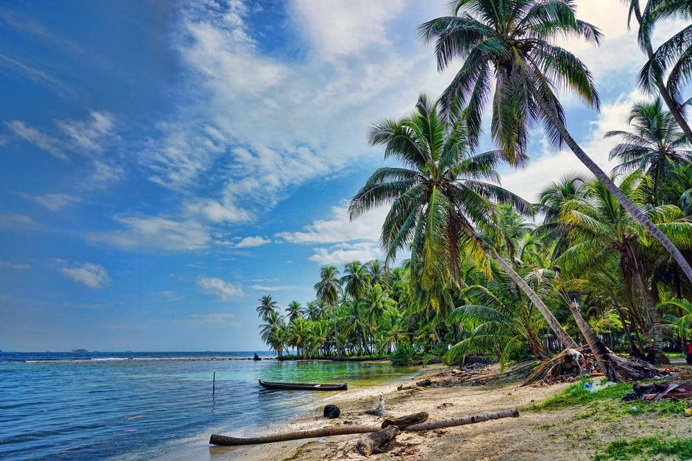 10 Best Beaches In Nicaragua - The Crazy Tourist Map Of Pacific Coast Nicaragua on map of pacific coast of costa rica, interesting things in nicaragua, map nicaragua beaches, map of pacific coastal nicaragua, physical geography of nicaragua, map of pacific coast mexico,