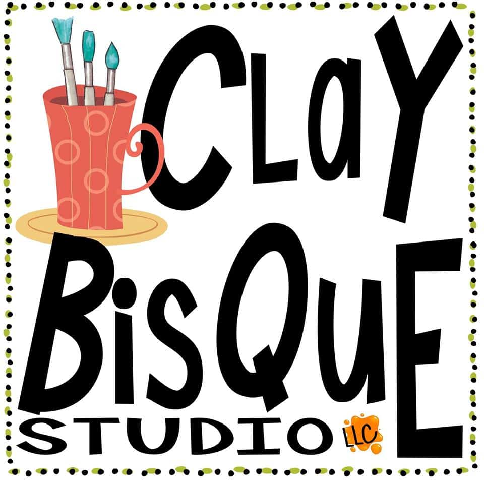 Clay Bisque Studios
