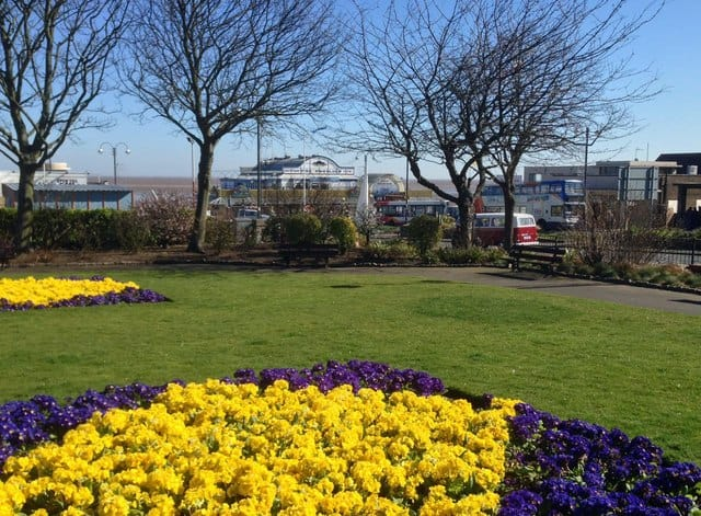 15 Best Things To Do In Cleethorpes Lincolnshire England