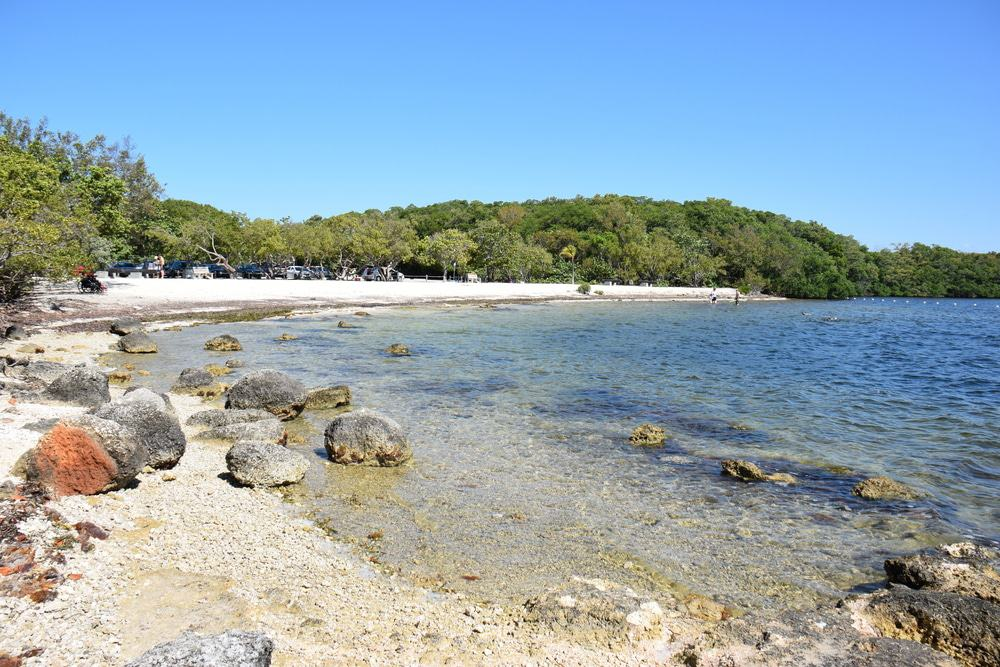 15 Best Beaches In Florida Keys The Crazy Tourist