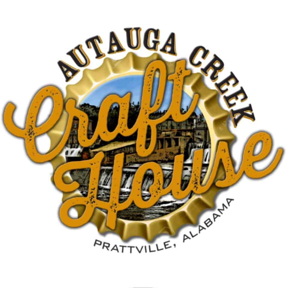 Autauga Creek Craft House