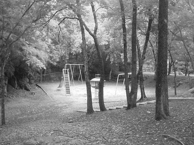 Dead Children's Playground, Huntsville