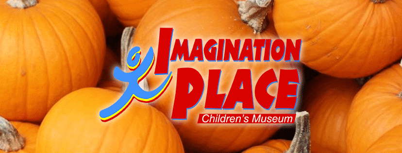 Imagination Place Children's Museum