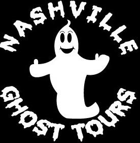 Nashville Ghost Tours