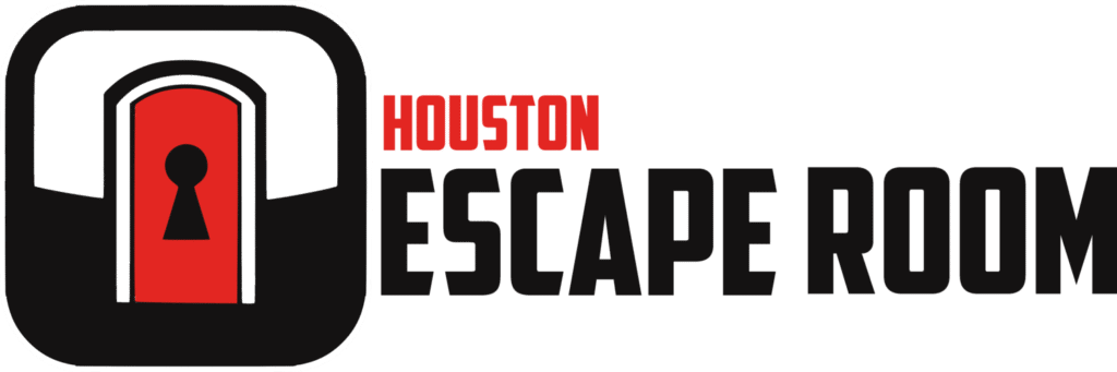 Houston Escape Rooms