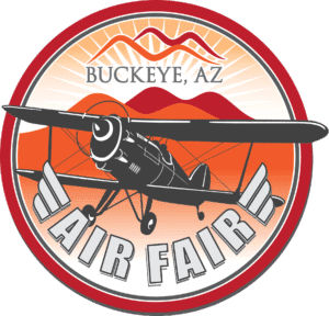Buckeye's Air Fair