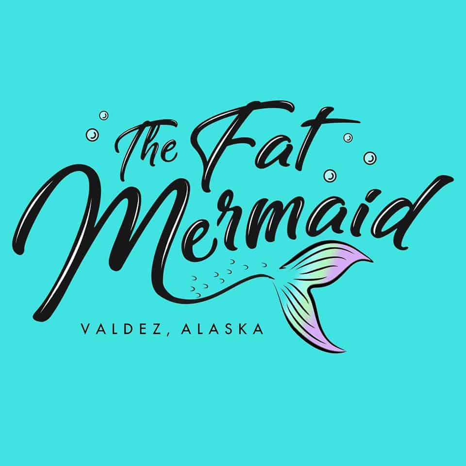 The Fat Mermaid, Valdez