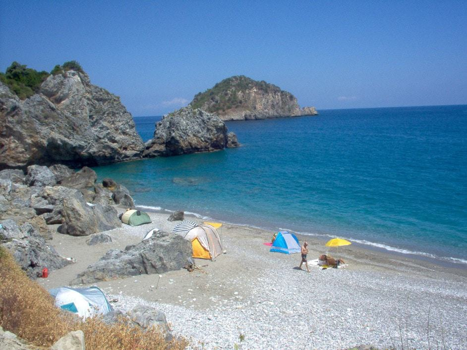 ccimage-5791416588_cd715bbc48_b 15 Thinks you must see & do in Evia Island Greece