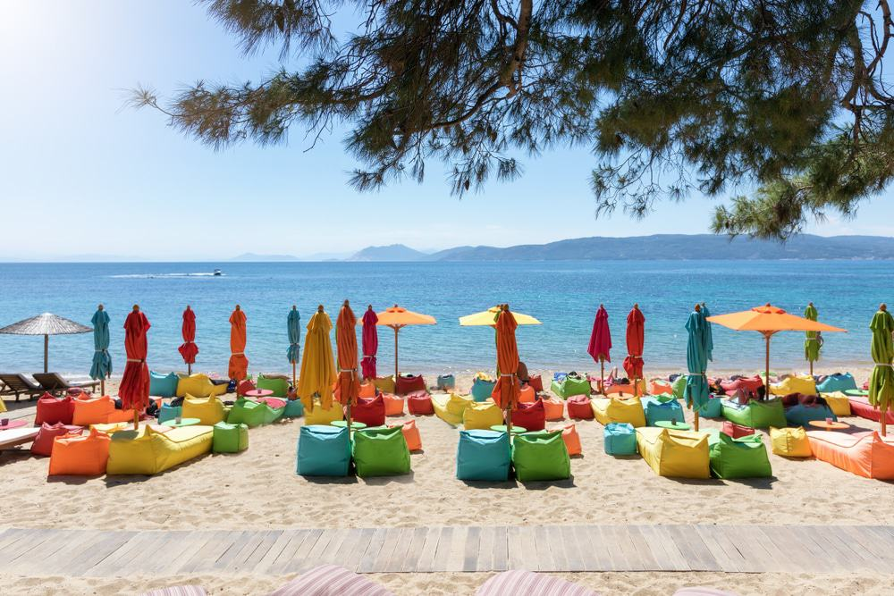 15 Best Things to Do in Skiathos (Greece) - The Crazy Tourist