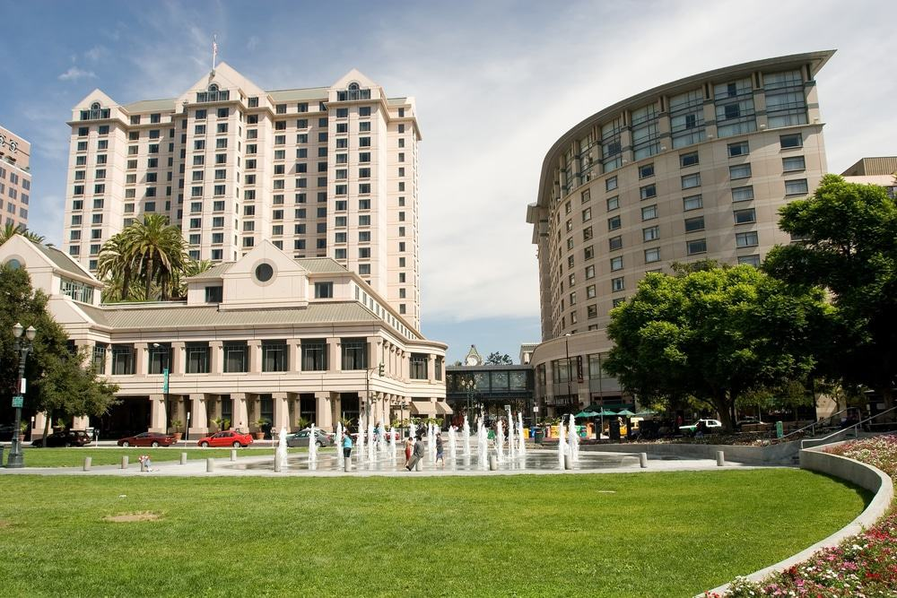 15 Best Things to Do in Downtown San Jose - The Crazy Tourist