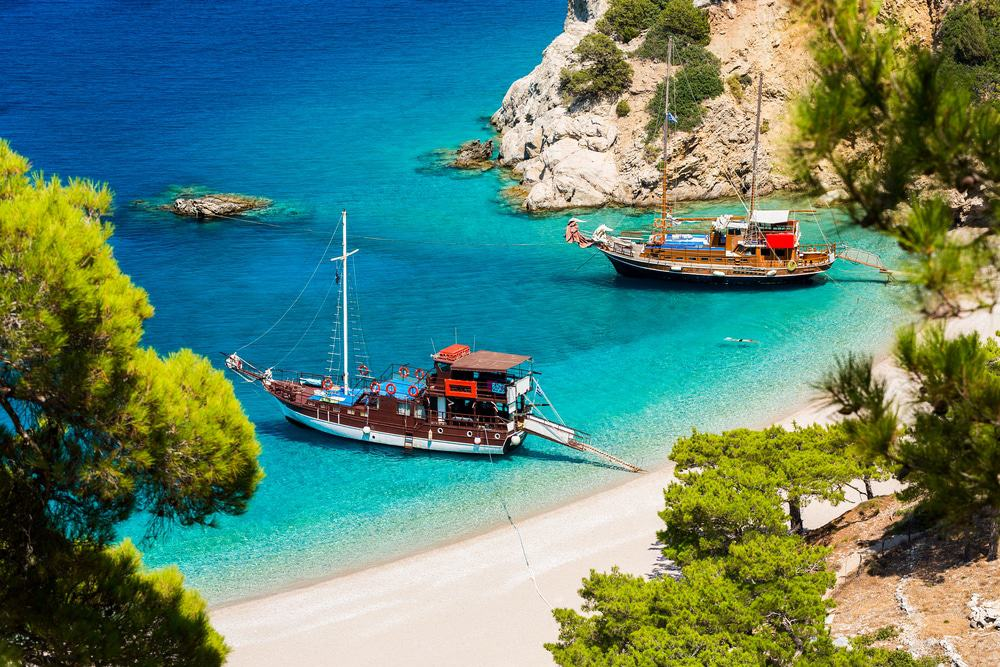 15 Best Things to Do in Karpathos (Greece) - The Crazy Tourist