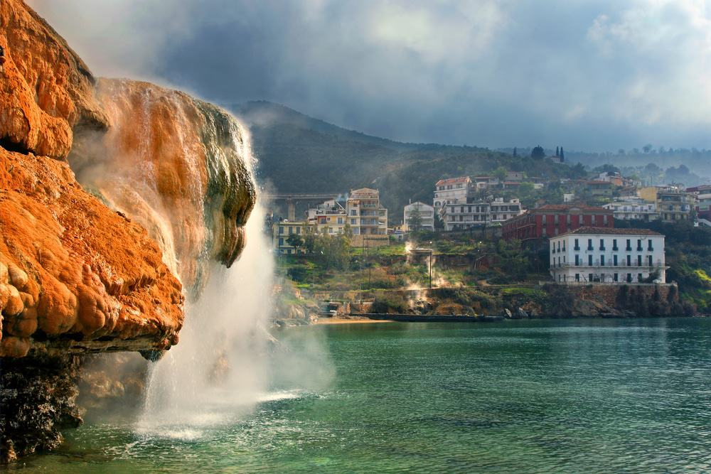 ccimage-shutterstock_699991027 15 Thinks you must see & do in Evia Island Greece