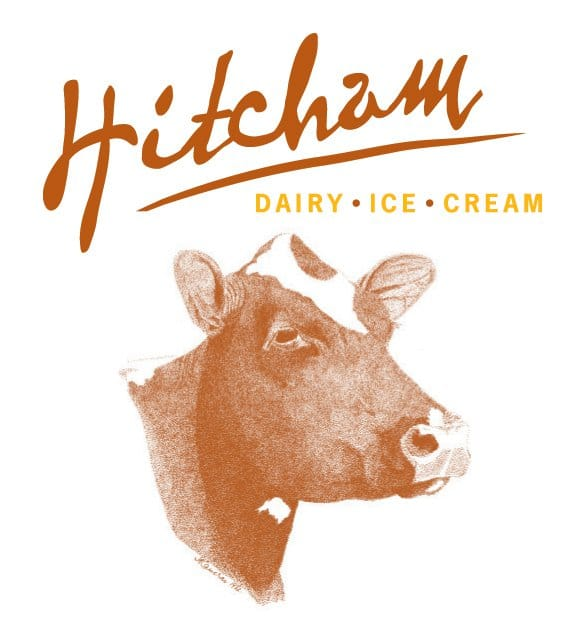 Hitcham Farm Ice Cream