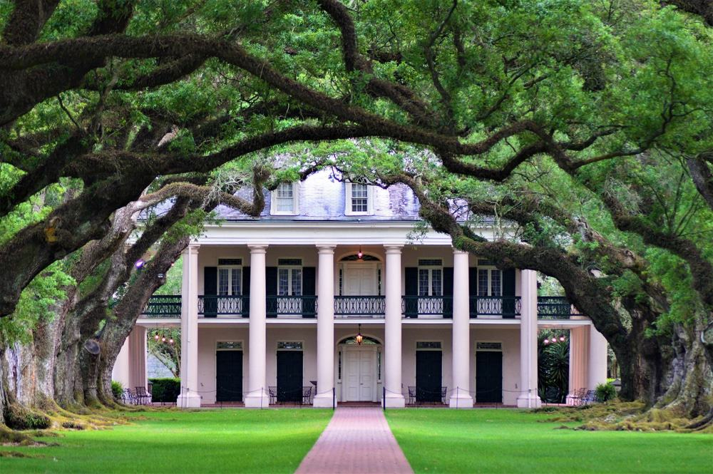 15 Best Plantation Tours From New Orleans The Crazy Tourist